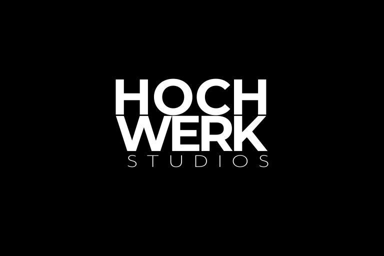 HOCH WERK Fotografie