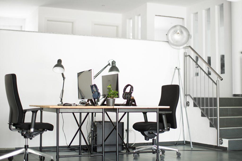HOCH WERK STUDIOS Gerlingen